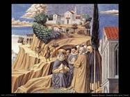 Parabola della Santa Trinità (dett)
