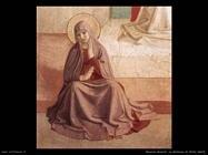 Derisione di Cristo (dett)