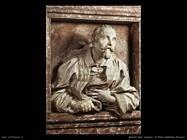 Il fisico Gabriele Fonseca Gian Lorenzo Bernini