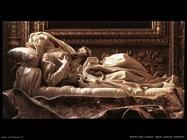 Beata Ludovica Albertoni Gian Lorenzo Bernini