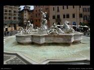 gian_lorenzo_bernini_051_fontana_del_nettuno