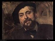 Giovanni Boldini 031