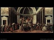 botticelli storia di virginia