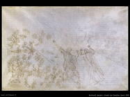 botticelli paradiso 2