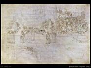 botticelli purgatorio