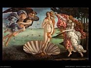 sandro_botticelli_003_nascita_di_venere_1484