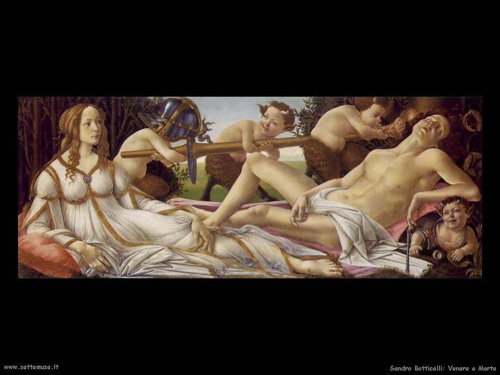 sandro_botticelli_023_venere_e_marte