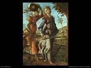 sandro botticelli   ritorno_di_giuditta