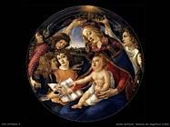 Madonna del Magnificat (1480)