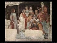 Sette Arti liberali (1484)