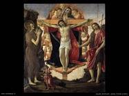 Santa Trinità (1491)