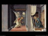 Annunciazione (1485)