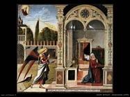 Annunciazione (1490)