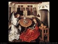 Annunciazione a Cestello (1489)