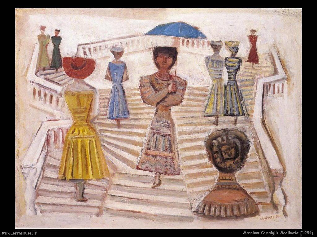 http://www.settemuse.it/pittori_scultori_italiani/campigli/massimo_campigli_001_scalinata_1954.jpg