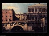 Porto Pescaria (1742)