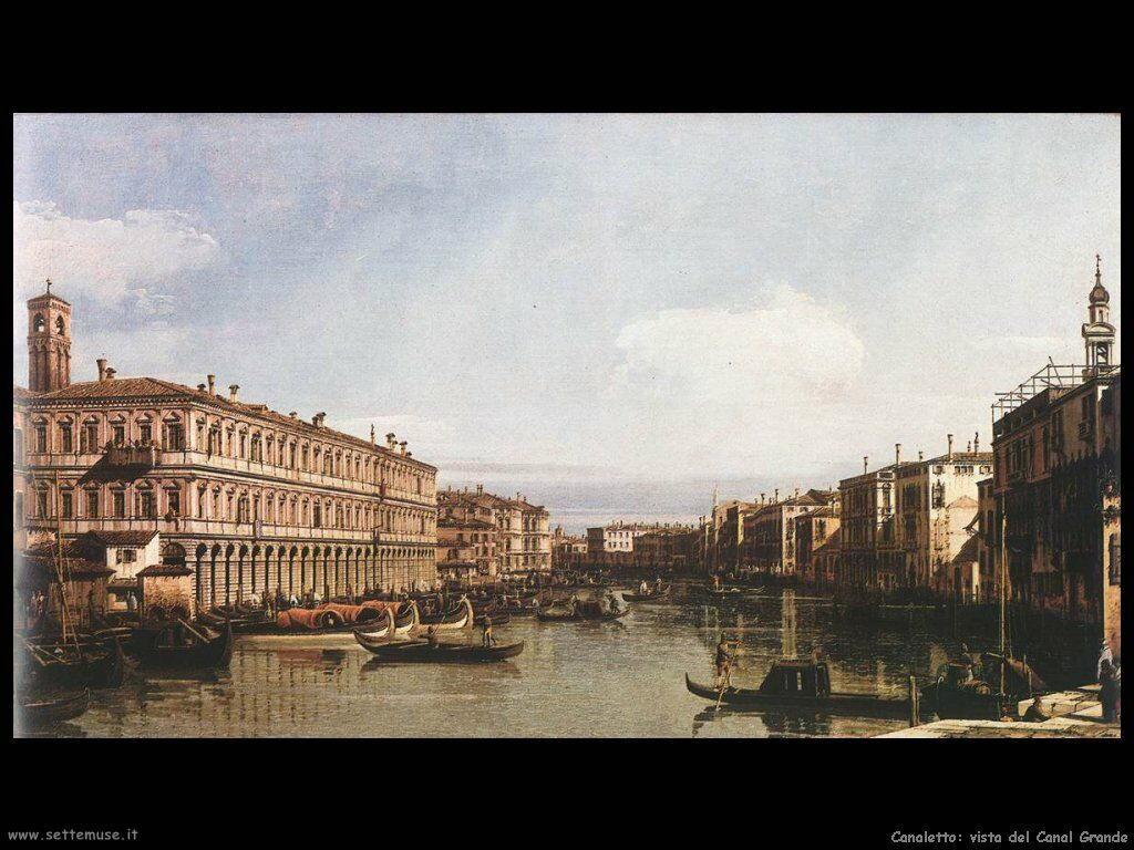 Canaletto vista_del_canal_grande