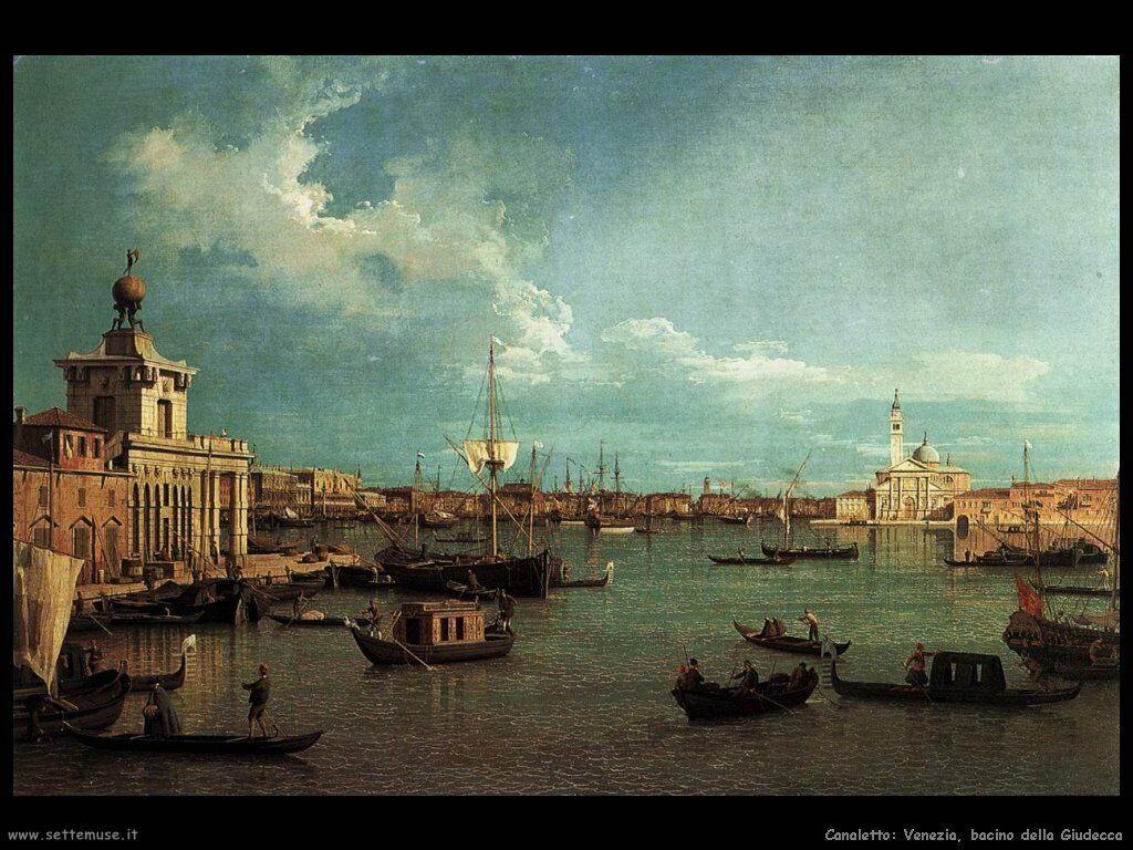 Canaletto venezia_bacino_della_giudecca