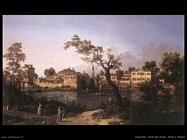 canaletto vista_del_fiume_forse_a_padova