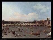 canaletto londra_ponte_westminster