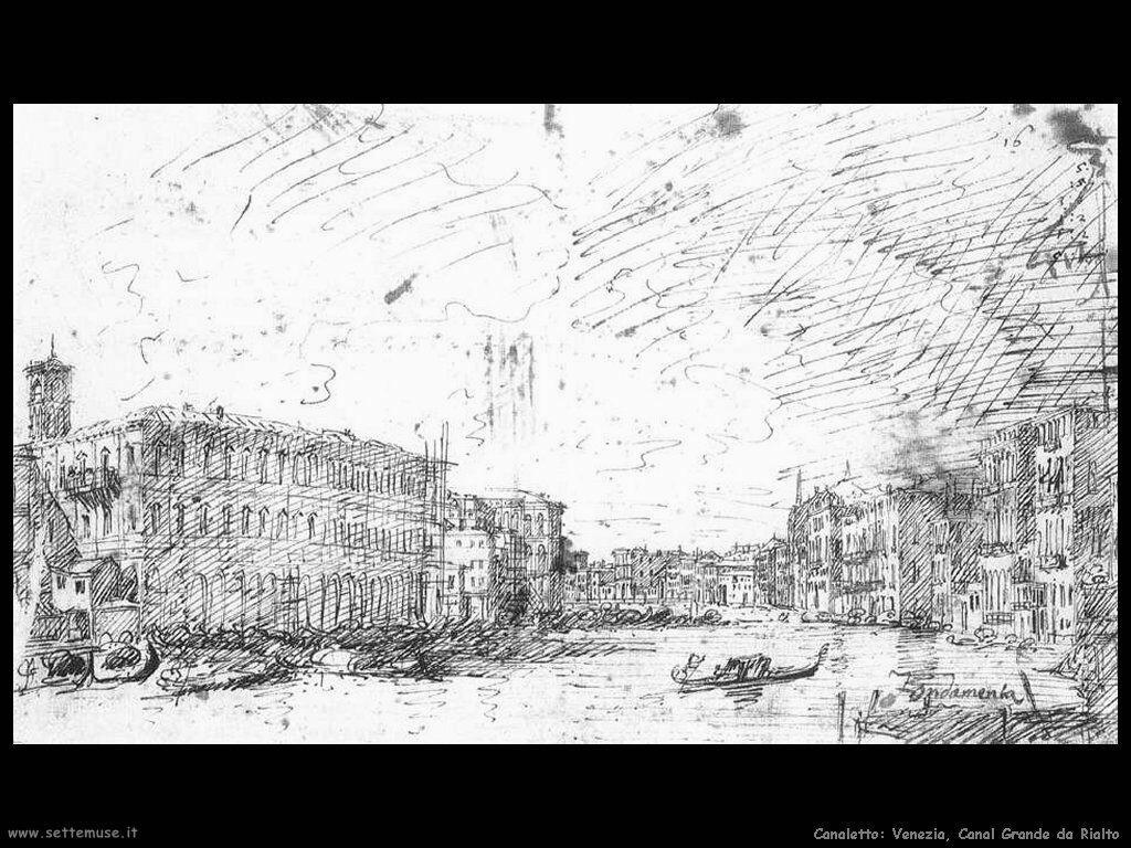 canaletto canal_grande_visto_da_rialto