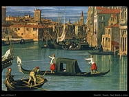 canaletto canal_grande_e_chiesa