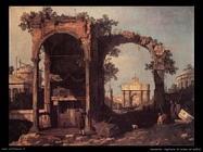 canaletto_ capriccio_di_rovine_e_edifici