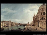 canaletto ingresso_canal_grande
