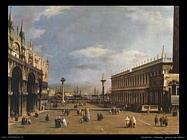 canaletto piazzetta_a_venezia