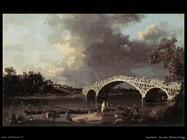 canaletto vecchio_walton_bridge