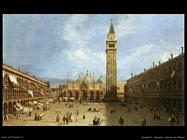 canaletto piazza_san_marco