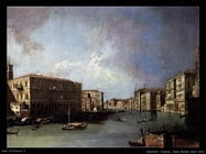 canaletto canal_grande_verso_nord