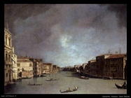 canaletto canal_grande