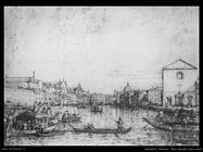 canaletto canal_grande_verso_nord_est