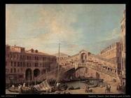 canaletto canal_grande_e_ponte_rialto
