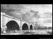 canaletto londra_westminster_bridge