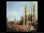 canaletto londra_westminster_abbey