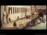 canaletto rio_dei_mendicanti