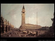 canaletto piazza_san_marco_verso_sud_ovest