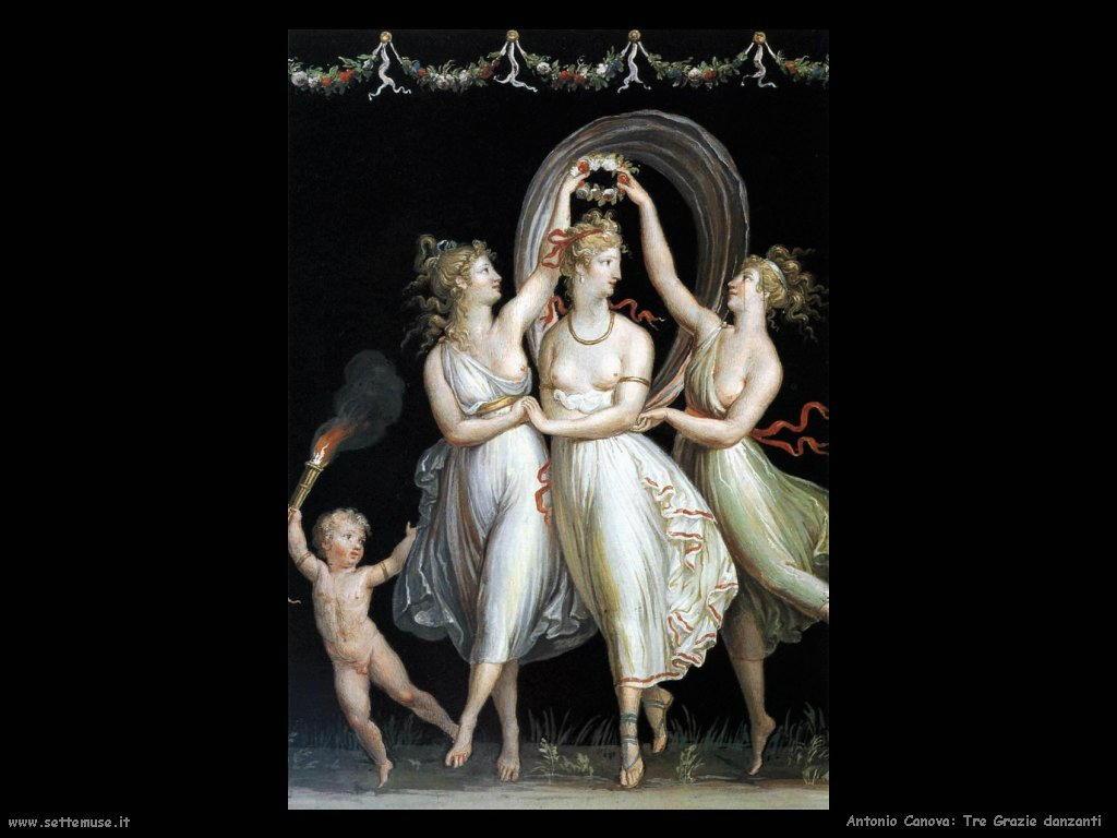 Antonio Canova_tre_grazie_danzanti