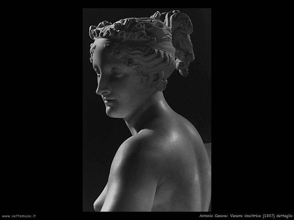 antonio_canova_venere_vincitrice_dett_1807
