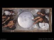 Giove Nettuno e Plutone (1597)