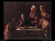 caravaggio cena_in_emmaus_1606