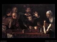 Il cavadenti (1607)