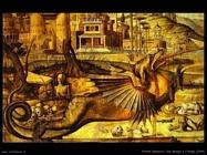 carpaccio san_giorgio_e_drago 1504