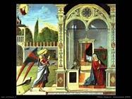 Annunciazione (1504)