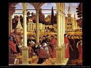Vita di santo Stefano (1514)