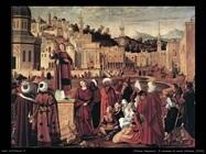 Sermone di Santo Stefano (1514)