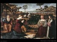 Sacra Famiglia (1505)