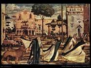carpaccio san_gerolamo_e_leone 1507